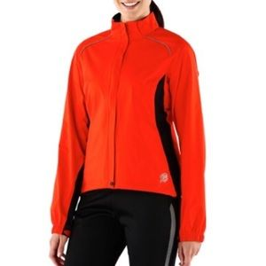 Novara Express 2.0 Bike Women's Jacket   REI Co-op